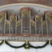 geierstanger-orgel11