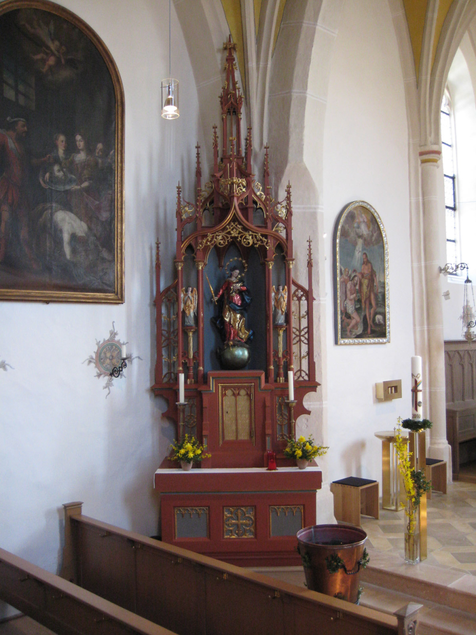 web-altar12