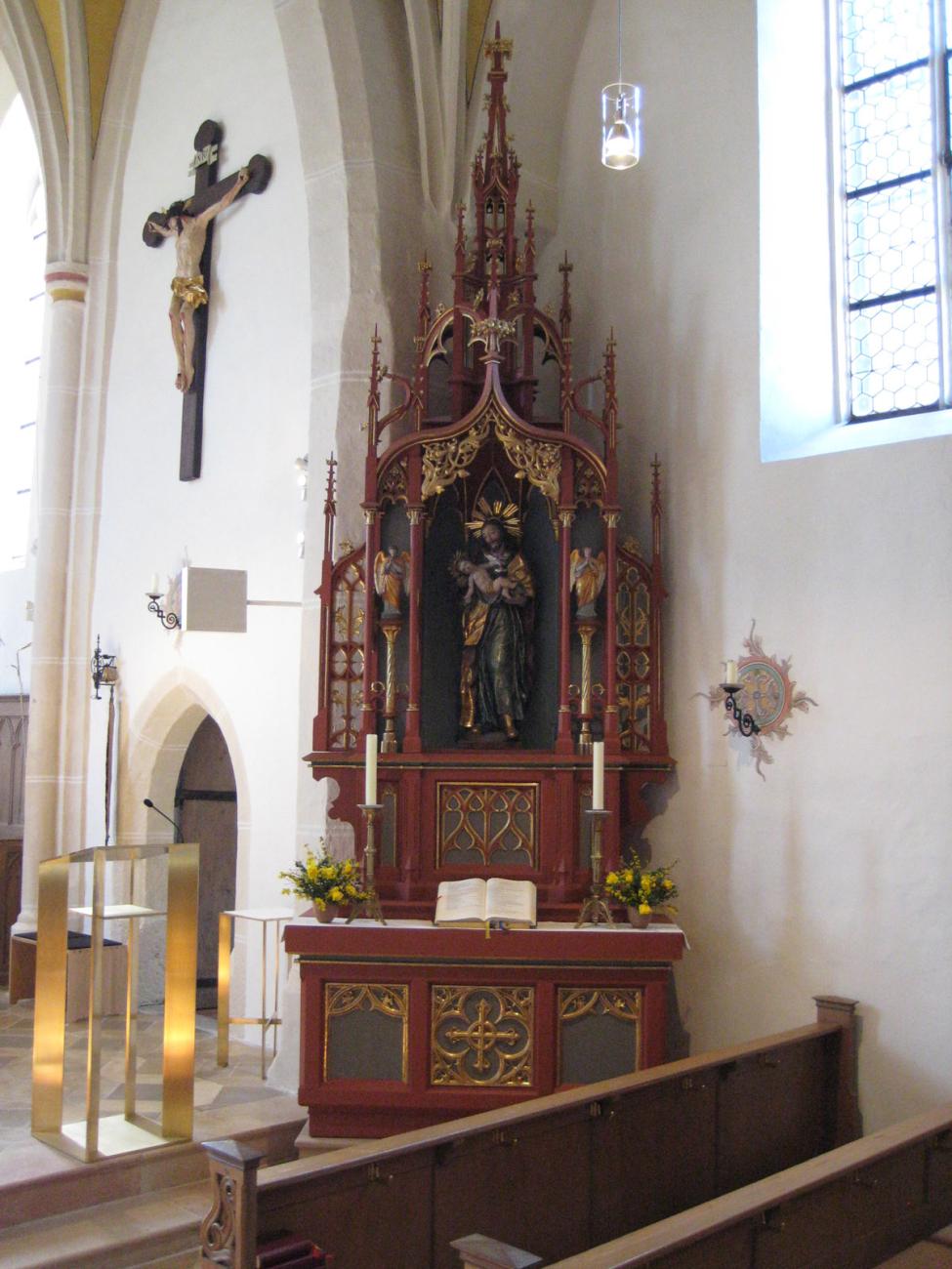web-altar13